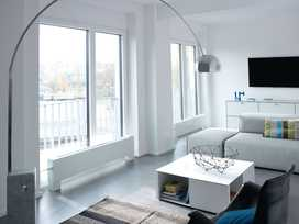 Woonkamer Design Radiatoren ~ lactate.info for .