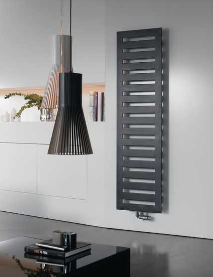 Beautiful Lage Temperatuur Radiator Badkamer Gallery ...
