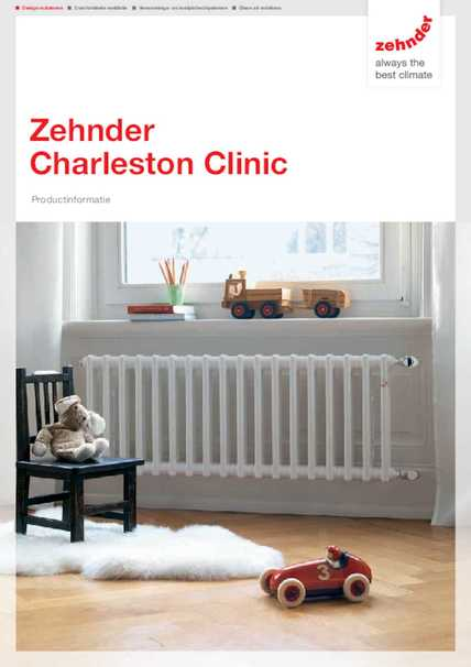 zehnder charleston clinic zehnder group nederland. Black Bedroom Furniture Sets. Home Design Ideas